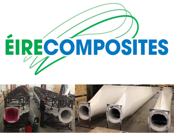 eirecomposites