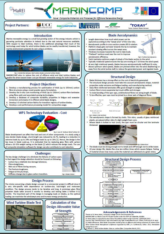 marei-openday_poster