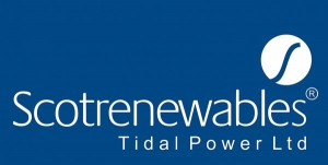 scotrenewables-tidal-power-ltd